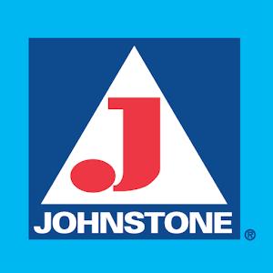 Johnstone Supply HVACR icon