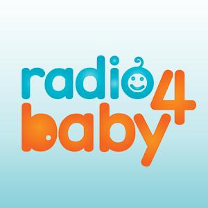 Radio4baby icon