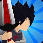 Static Hero icon