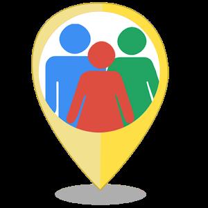 MobileTracker & Family Locator - AppRecs