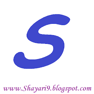 Sero Shayari & Whats App Jokes icon