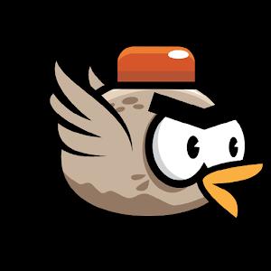 Flying Eibo icon