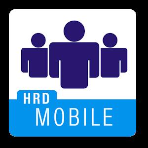 HRIS ACA icon