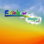 Rainbow Magic! icon