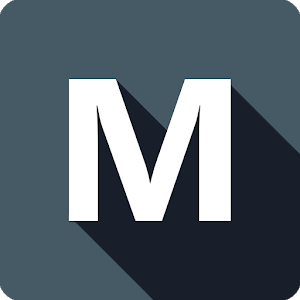 MovieMe icon
