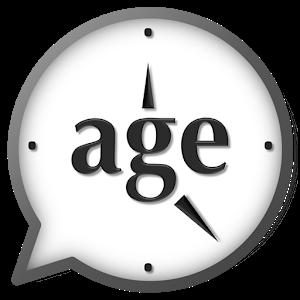 AgeOmatics icon