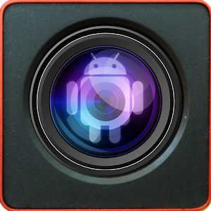 lytView icon