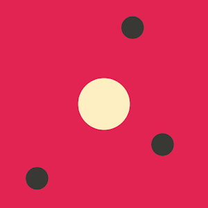 Quirky Dots icon