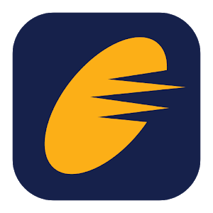 FLTOPS, Jet Airways icon