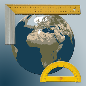 WORLD ARCHITECTURE NEWSFEED icon