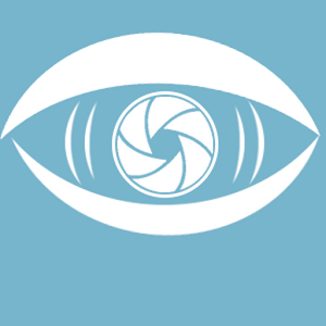 Gotya icon