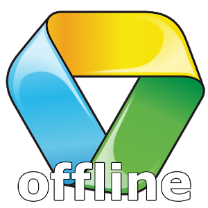 German Offline Translator icon