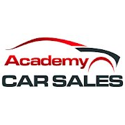 Academy Car Sales - Used Cars icon