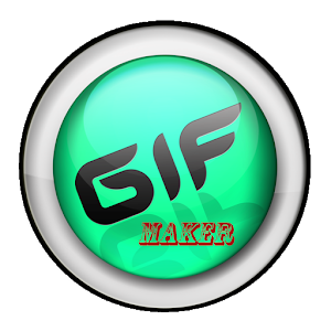 Gif Photo - gif for whatsapp icon