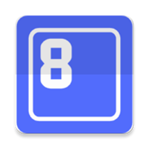 Notitia A8 - Asphalt 8 Guide icon