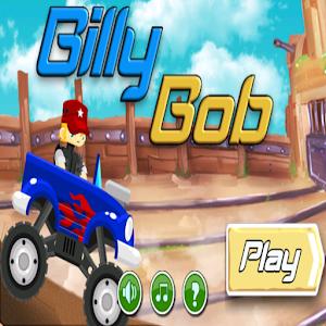 BillyBob icon