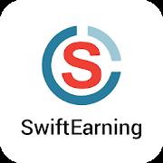 Swift Earning icon