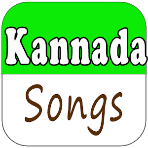 Kannada Songs & Videos V1 icon