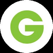 Groupon - Shop Deals, Discounts & Coupons - AppRecs