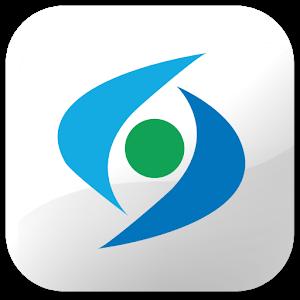 4대사회보험 icon