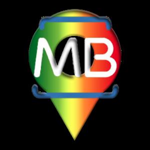 Multibancos Portugal icon