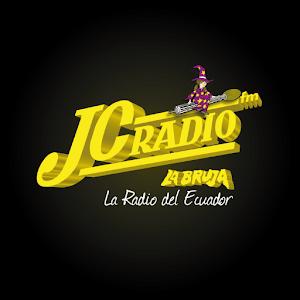 JC Radio La Bruja icon