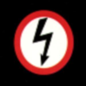 Calculectron icon