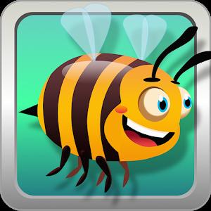 Runny Honey icon