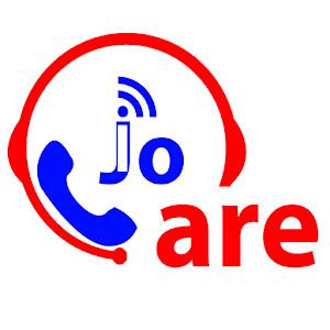 4G care icon