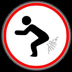 Dirty Soundboard icon