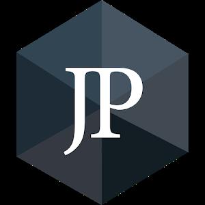 Joseph Prince icon