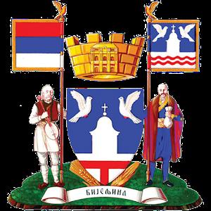 Grad Bijeljina icon
