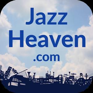 Jazz Improvisation Lessons Licks Technique Harmony icon