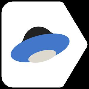 Yandex Disk - AppRecs