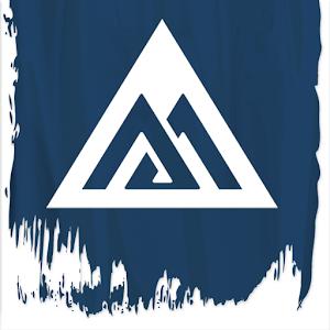 Benjamin Moore Publications icon