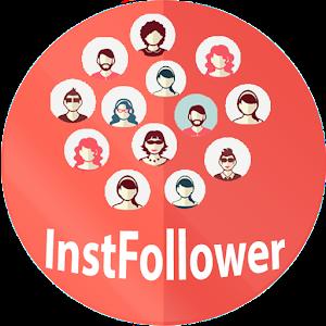 insta followers prank icon
