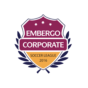 Embergo Corporate Soccer icon