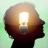Nexus One Secrets icon