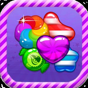 Crush My Jelly icon