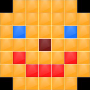 Puzzolver - logic puzzle icon