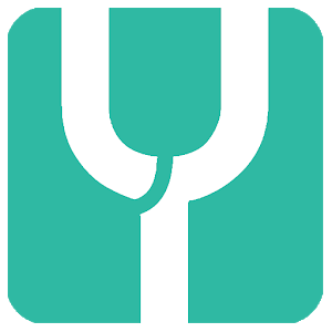 LinkYou - Professional Network icon
