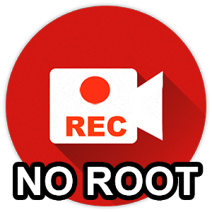 Screen Recorder & Capture Pro icon