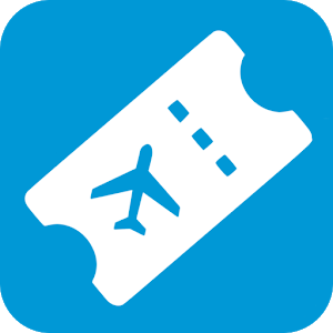 Flyseller - cheap air tickets icon