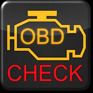 Torque Pro (OBD 2 & Car) - AppRecs