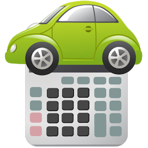 Malaysia Car Loan Calculation icon