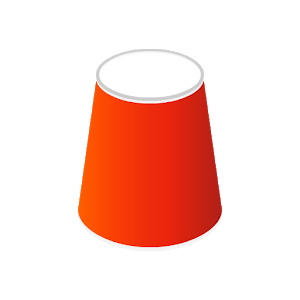 Cup Shuffle icon
