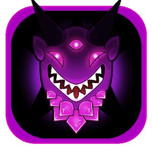 bit Dungeon icon