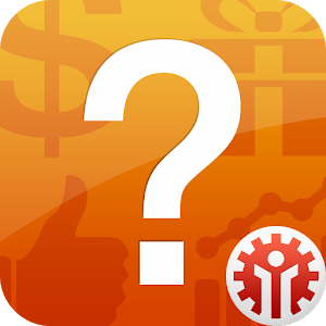 Why InstaForex? icon