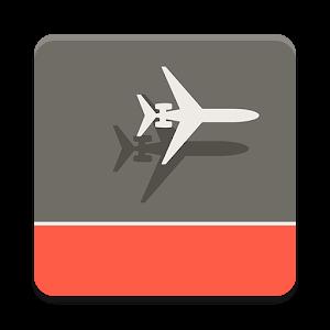 JetSmarter Private Jet Charter icon