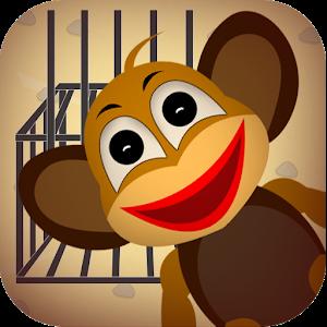 Monkey & Banana icon